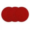 Rupes X-Cut Foam Sanding Discs, 1500 grit - 5 inch (20 pack)