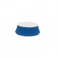 Rupes Blue Foam Compounding Pad - 2.75 inch