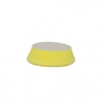 Rupes Foam Polishing Pad, Yellow - 70mm (2 inch backing)