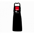 Rupes Bigfoot Detailing Apron