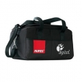 Rupes Bigfoot Semi Rigid Tool Bag - 50 L x 30 H x 25 W