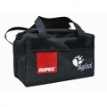 Rupes Bigfoot Soft Tool Bag - 40 L x 30 H x 25 W