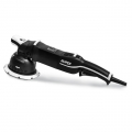 Rupes Bigfoot Mille LK900E Gear Driven Dual Action Polisher, 120V