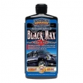 Surf City Garage Black Max Vinyl, Rubber, & Trim Dressing - 16 oz.