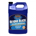 Surf City Garage Beyond Black Tire Pro - 1 gal.