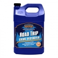 Surf City Garage Road Trip Grime Destroyer - 1 gal.