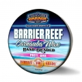 Surf City Garage Barrier Reef Carnauba Paste Wax - 12 oz.