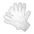ShinePro Microfiber Gloves - 1 pair