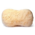 ProSeries Microfiber Wash Sponge - Bone Shape