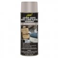 SM Arnold Leather, Vinyl & Hard Plastic Refinisher, Light Beige - 11 oz. aerosol