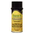 SM Arnold Odor Fogger - Mountain Air