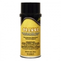 SM Arnold Odor Fogger - Orange