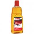 Sonax Gloss Shampoo (33.8 oz)