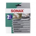 Sonax Dirt Eraser (2 pack)