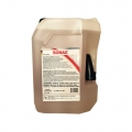 Sonax Fallout Cleaner - 5 liter