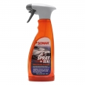 Sonax Spray & Seal - 750 ml