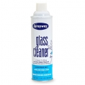Sprayway Glass Cleaner - 20 oz. aerosol
