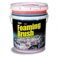 Stoner FB2 Foaming Brush Car Wash Concentrate - 5 gal.