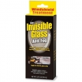 Stoner Invisible Glass Anti-Fog Windshield Treatment - 3.5 oz.