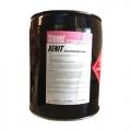 Stoner Xenit Citrus Spot Remover - 5 gal.