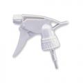 Tolco Model 300 Upside Down Trigger Sprayer, White