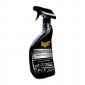 Meguiar's Ultimate Protectant Spray (16oz)