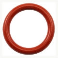 Vapor Systems Rubber O-Ring for VX5000 Gun