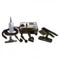 Vapor Systems VX5000 Steam Cleaner