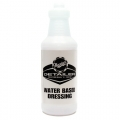 Meguiar's Water Based Dressing Bottle