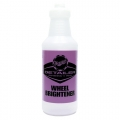Meguiars Wheel Brightener Bottle