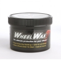 WheelWax