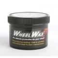 WheelWax
