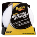 Meguiars Even Coat™ Microfiber Applicator Pads (2 Pack)