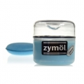 Zymol Creame Wax - 8 oz.
