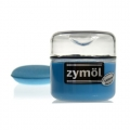 Zymol Carbon Wax - 8 oz.