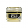 Zymol Detail Wax - 2 oz.