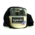Zymol Glasur Glaze - 8 oz.
