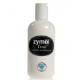 Zymol Treat Leather Conditioner - 8.5 oz.