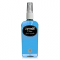 Zymol Glas - 12 oz.