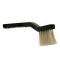 Zymol Detail Brush