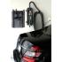 Metro Vac N' Blo Pro Car Vacuum (w/ Wall Mount)