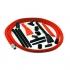 Mr. Nozzle Vac Tool Kit Plus for Wet-Dry Shop Vacs - 15 ft. Hose