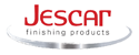 Jescar Finishing Products