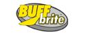 Buff Brite