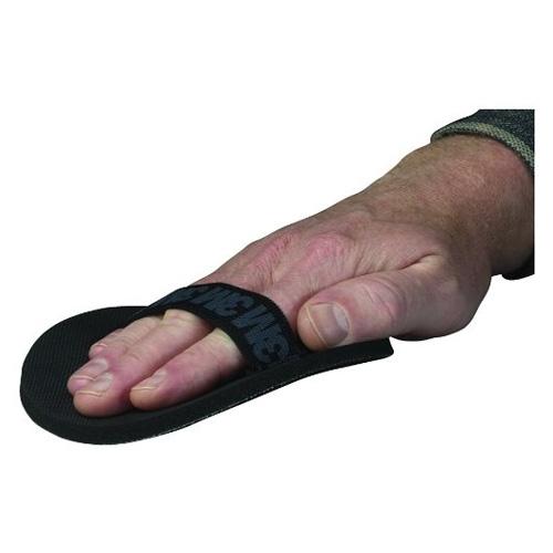 3M Hookit Disc Hand Pad, 05791 - 6 inch