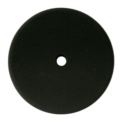 "SM Arnold 8"" Speedy Foam Polishing Pad"