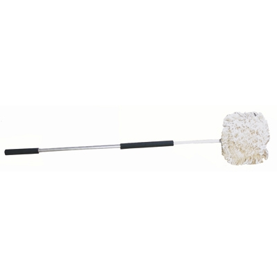 SM Arnold Professional Chenille Wash Mop
