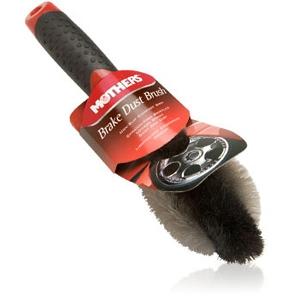 Mothers Brake Dust Brush, 156100