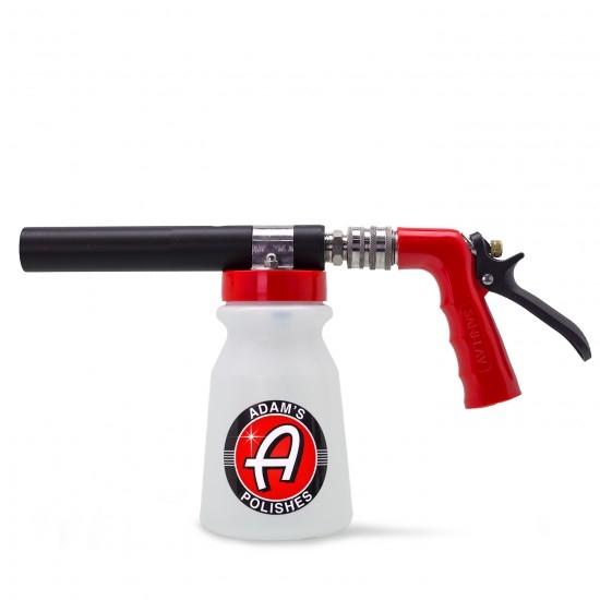 Adam's Premium 32 oz. Foam Gun