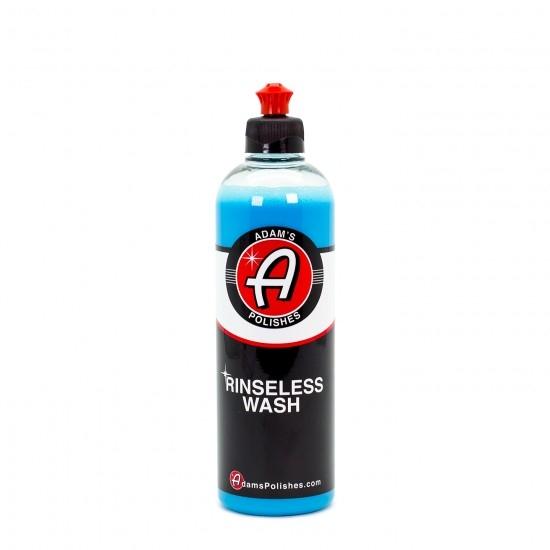 Adam's Rinseless Car Wash - 16 oz.